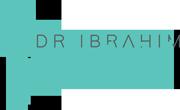 Dr Ibrahim Fakih